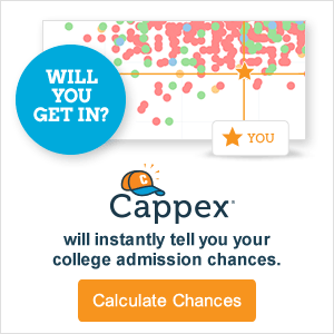 Could I get into my preferred colleges and universities?