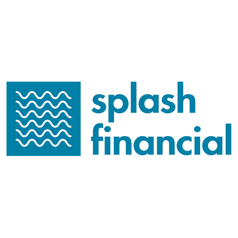 Splash Financial - Student Loan Refinancing